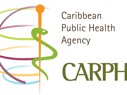 Caribbean Public Health Agency launches Traveller's Health App as Caribbean reopens to tourists