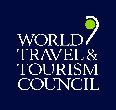 Airport Covid-19 testing to save millions of European jobs says WTTC