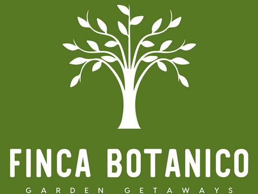 Finca Botanical Offers A Winter Sun Retreat Now Lanzarote Added to UK Safe Air Corridor List