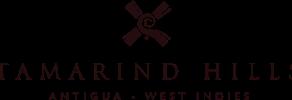 Wayne's World Media (WWM) Adds 5-Star Antigua Resort