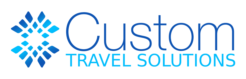 Customtravelsolutions.com