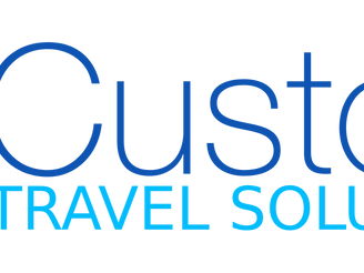 Customtravelsolutions.com provides options to employers looking for low-cost employee benefits