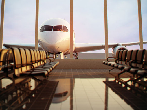 ACI Europe Warn That 193 Airports Could Close In Coming Months