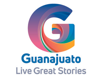 State Of Guanajuato, Mexico, Offers Covid-19 Testing At Airport