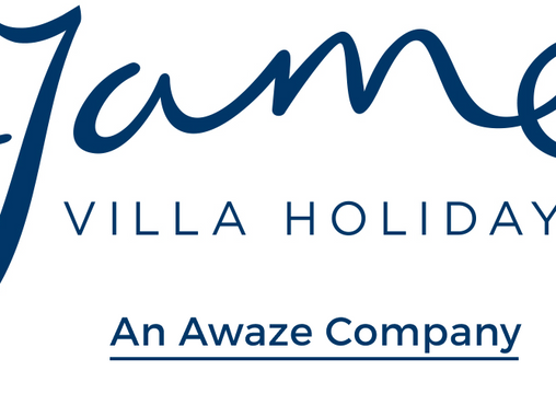 James Villas To Stop Selling Flight-Inclusive Holidays