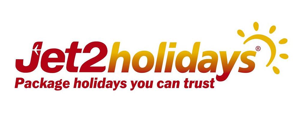 Jet2.com Holidays