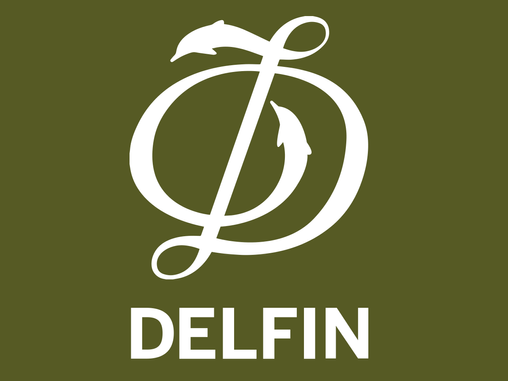Delfin Amazon Cruises Resumes Operations In The Upper Peruvian Amazon This December 2020