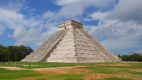 State Of Yucatán Continues To Recover Its Air And Maritime Connectivity