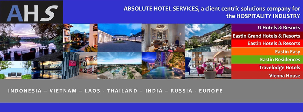 Absolute Hotel Services