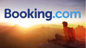 Booking.com Sets A Minimal Cleanliness Score For Listings In Partnership With Properly
