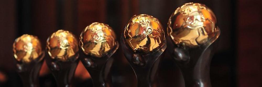 World Travel Awards 202