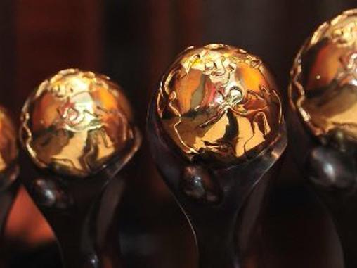 Walkers Tours Awarded Sri Lanka's Leading Destination Management Company At World Travel Awards