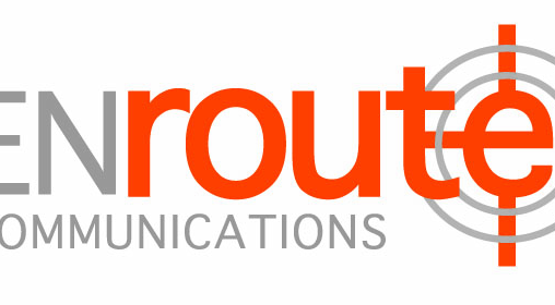 Enroute Communications Takes Seat On LGBT MPA 2021 Board Of Directors