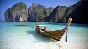 Explorient Launches Luxury Phuket Sandbox & Samui Plus Beach Escapes