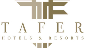 Tafer Hotels & Resorts Appoints Sasa Milojevic As Chief Operating Officer