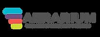 AERARIUM-LogoWEB 6.png
