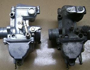 vapor-blast-27-510x395.jpg