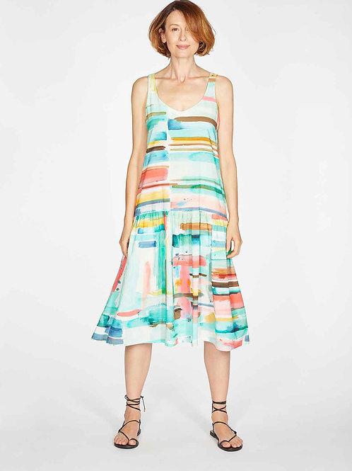 THOUGHT PINTELLO DRESS (WSD5561)