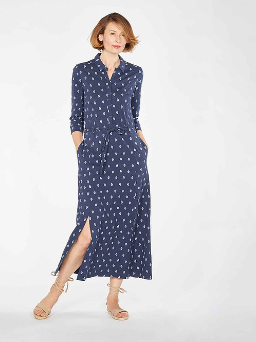 THOUGHT ROMESHIKA DRESS (WSD5567)