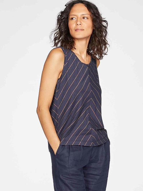 THOUGHT CECILA TOP (WST5530)