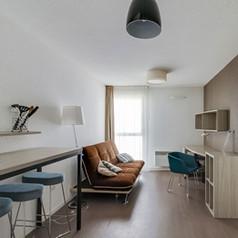 residence-etudiante-toulouse-easy-studen