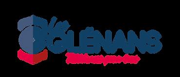 Les_Glénans_-_logo_-OK-01.png