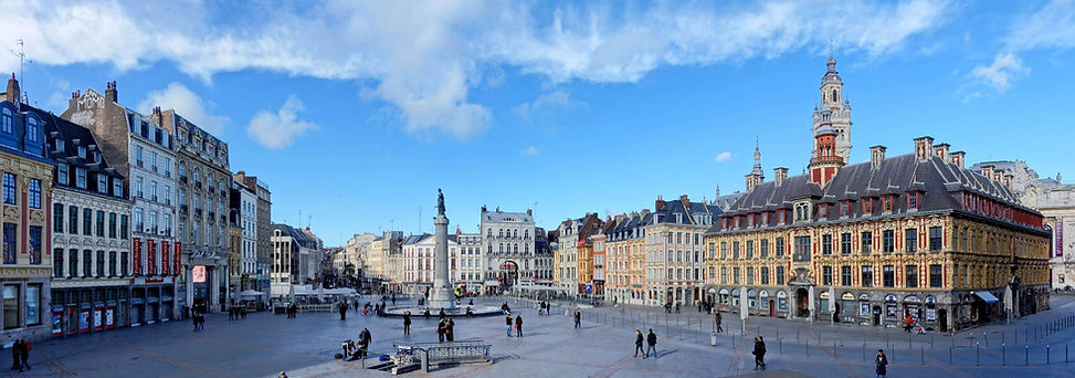 Lille_gd_place-2.jpg