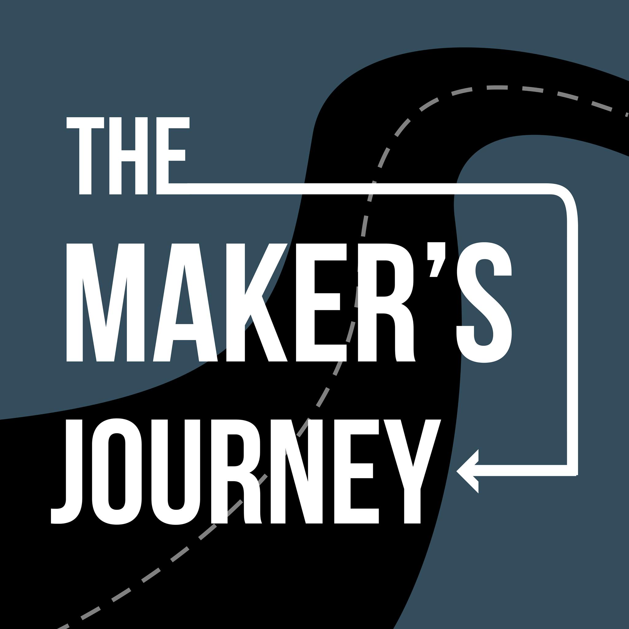 MakersJourney