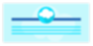This is a simplified banner- facebook, twitter, soundcloud, so many uses for it.