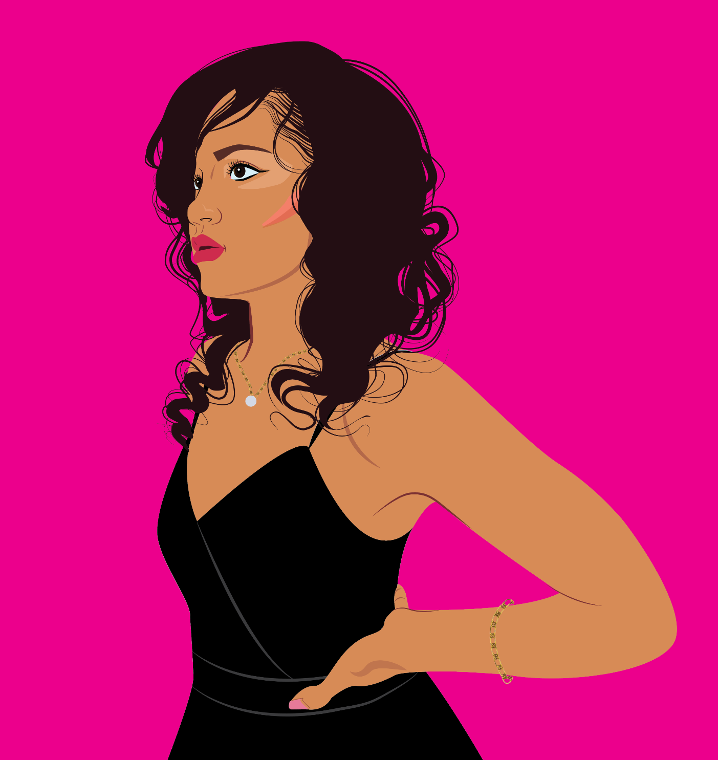 Brooklynn_VectorPortrait_hotpink-01_edited