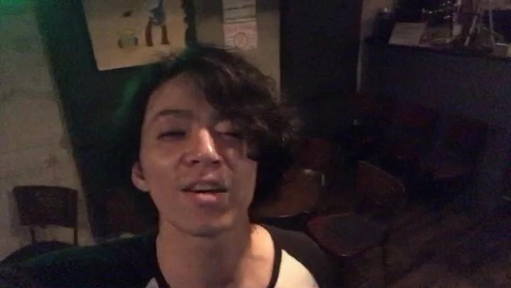 20180414日吉Nap