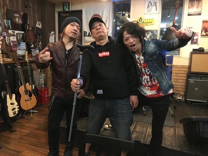 20180407成田TOMMY集合