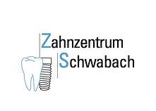 Logo Schwabach.jpg