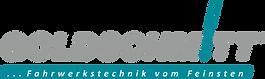 goldschmitt-logo_1200.png