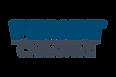 fendt-caravan-logo-4C.png