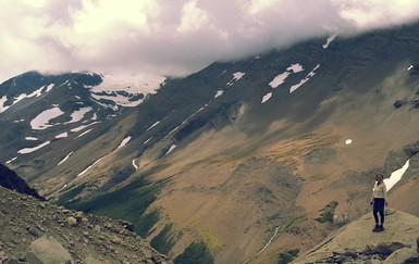 valle-ascencio.jpg