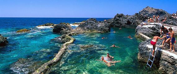 piscina natural - Garachico.png