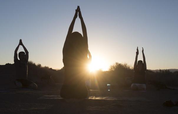yoga-6-1024x661.jpg