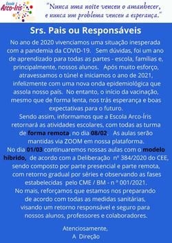 WhatsApp Image 2021-01-29 at 15.14.30