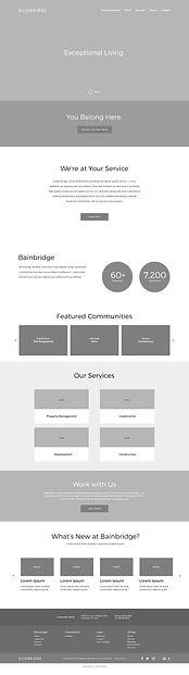 Bainbridge_MD_Home2.jpg
