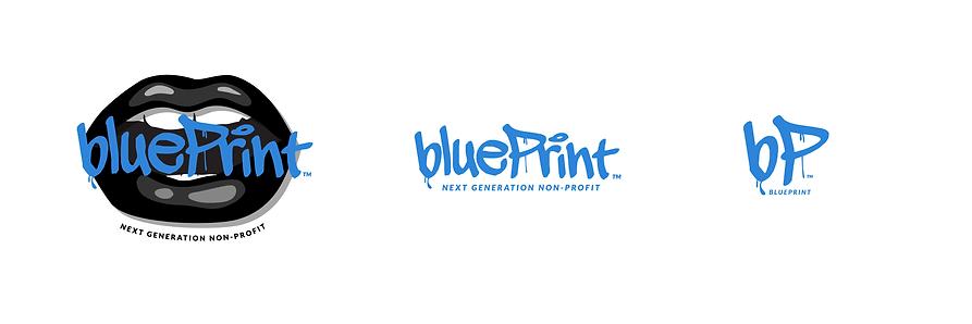 blueprint_logos.png