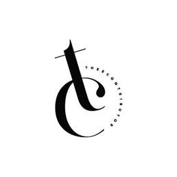 Logos-25.jpg