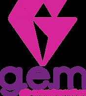 GEM_tag-logo-color.png