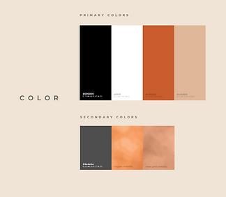 Brand Basics-03.png