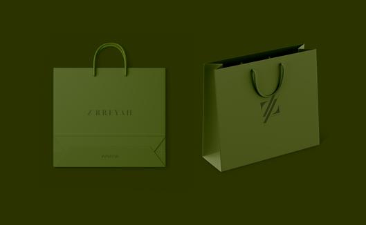 Gift-Bag(FULL).png