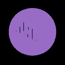Logo_FINAL_Secondary Logo - Purple.png