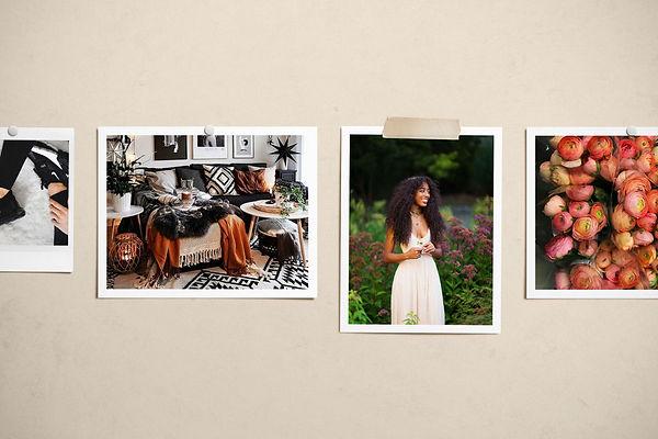 Scene 04 copy.jpg
