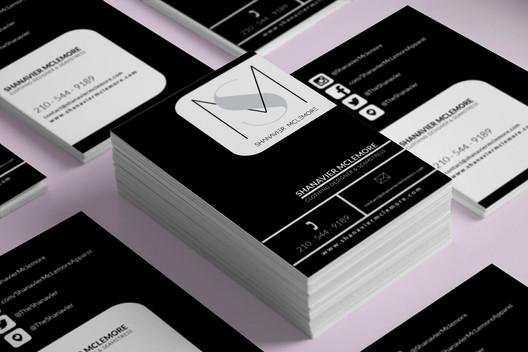 businesscards_2x4.jpg