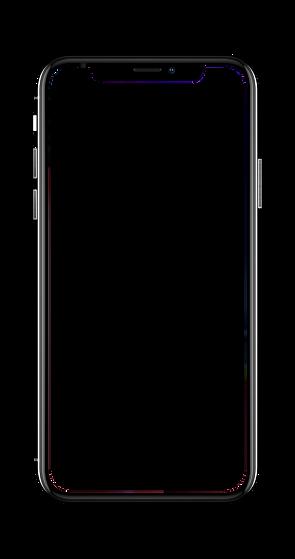 front(NO-screen) copy.png