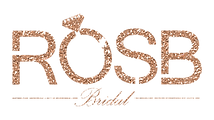 rosb_bridal-logo-01_2x.png